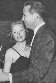 images june allyson children now - AOL Image Search Results