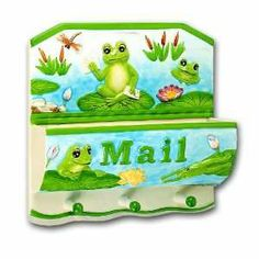 Lovely Frog Kitchen Decor   ... Www.amazon.com/French ROOSTER