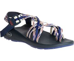 39ab410102b0 Chaco Zong X Women s Shoes ( 80) ❤ liked on Polyvore featuring ...