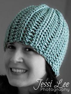 $12.00 Snowboarding Hat 100% Wool simplyjessilee.wordpress.com