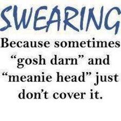 ...BUT TRUE!!!
