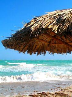 Varadero, Cuba - I miss cuba!!