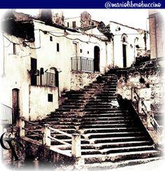Monte Sant'Angelo Foggia