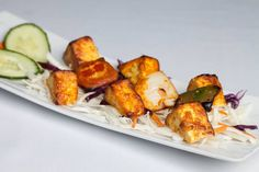 This starter tastes so good that it will give a whole new definition to your taste palette for #Paneer! http://www.sindur-restaurant.com/