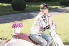Piaget Rose Day - Eventi - diModa - Il portale... di moda