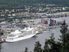 List of Cities in sweden   ... list of twin towns and sister cities in sweden oernskoeldsvik is