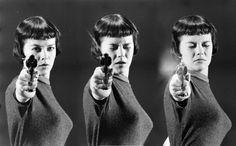 mizenscen:    Natalie Wood photographed by Ralph Crane for Life Magazine, 1956.
