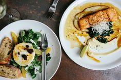 hunger-sättigung-minamia-blogger-food-esse-rezepte-intuitiv-essen-appetit-abnehmen-3