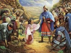king david and abigail in the bible - Yahoo Image Search Results