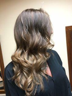 ErinShanley.Hair