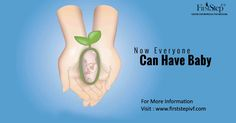 #FirstStepIVF is always here to support your #Fertility Journey Know more: http://firststepivf.com/  #IVF #IUI