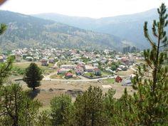 Σαμαρίνα, Γρεβενά Macedonia Greece, Alps, Dolores Park, Greek, Travelling, Landscapes, Paisajes, Greek Language, Scenery