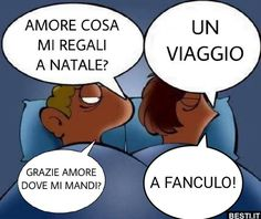 - Friendzone Funny - Friendzone Funny meme - - The post appeared first on Gag Dad. Funny Images, Funny Pictures, Funny Chat, Funny Humor, Italian Humor, Savage Quotes, Funny Phrases, Funny Video Memes, Funny Messages