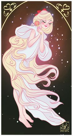 Sailor Venus by DixieLeota