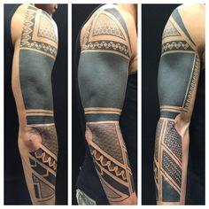 awesome Top 100 tattoo patterns - http://4develop.com.ua/top-100-tattoo-patterns/