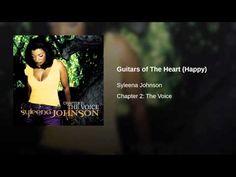 Guitars of The Heart (Happy) - YouTube