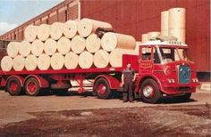 Atkinson Vintage Trucks, Old Trucks, Preston Lancashire, Old Lorries, British Rail, Commercial Vehicle, Classic Trucks, Cars And Motorcycles, Expand Furniture