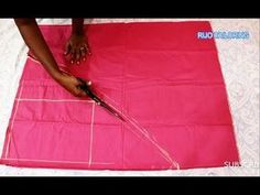 Patiala Pants, Patiala Dress, Patiala Salwar Suits, Punjabi Dress, Punjabi Suits, Salwar Pattern, Stitching Dresses, Stitching Patterns, Tandoori Masala