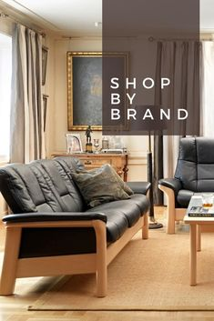 Stressless, Human Touch, Fjords, and more. We carry the top luxury brands for home and office furnishings. Luxury Home Furniture, Furniture For You, Top Luxury Brands, Ergonomic Office Chair, Recliner, Luxury Branding, Couch, Pillows, Shopping
