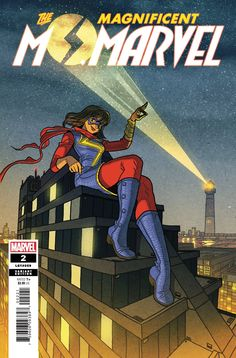 Marvel is going beyond the line and bringing cool superheroes to MCU. Marvel to Introduce First Muslim Superhero in Ms. Marvel, Kamala Khan to First Debut on Disney+. Marvel Dc Comics, Marvel Logo, Michelle Pfeiffer, Soul Eater, Catwoman, Comic Book List, Ms Marvel Cosplay, Ms Marvel Kamala Khan, Online Comic Books