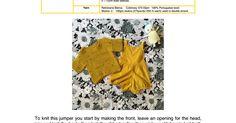 mustard jumper.pdf