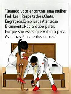 Claudia Santos - Google+
