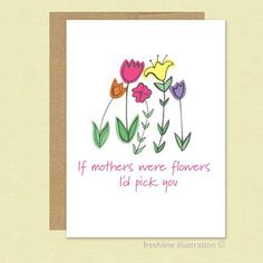 mother's day cards trends - Buscar con Google