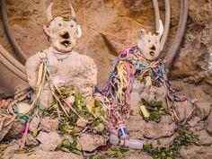 bolivien: sucre und potosi / september 2016 - https://wu-tour.de/bolivien-sucre-und-potosi-september-2016/ -  sucre ist die offizielle hauptstadt boliviens, 1538 gegründet und auf angenehmen 2700m höhe gelegen. seit 1992 ist die innenstadt unesco weltkulturerbe. allerdings befindet sich nur der oberste gerichtshof noch in sucre, die regierung boliviens sitzt in la paz.  sucre besitzt einige sehenswerte kirchen: die kathedrale  iglesia san franzisco (1539-1581)  wir
