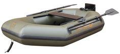 Das FX200 ist das ideale Boot für die Stellensuche und schnelles anfüttern. Durch ein optimales Längen/Breitenverhältnis hat das Boot eine hohe Kippstabilitä, ebenso kann auch eine hohe...