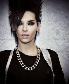 Bill Tokio Hotel | bill - Tokio Hotel Photo (14850027) - Fanpop fanclubs