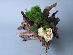 ikebanaritva | Ikebana & freestyle flower design | Page 14