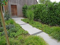 uw oprit, tuinpad, terras aanleggen» Betonnen vloerplaten, boomplaten en gootplaten » Eurodal