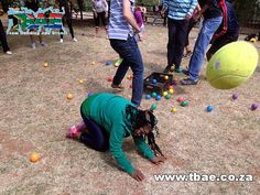 Barclays Bank of Botswana Team Building Event Rustenburg North West Province Team Building Games, Team Building Exercises, Team Building Events, North West Province, Sports, Hs Sports, Teamwork Games, Team Games, Excercise