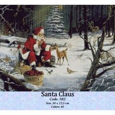 Wallpapers of Santa Claus will be highly in demand this Christmas season. So take a look at the 16 Santa Claus wallpapers given Santa Claus, also known as Saint Nicholas, Father Christmas, Christmas Scenes, Noel Christmas, Father Christmas, Christmas Quotes, Christmas Music, Vintage Christmas Cards, Christmas Pictures, Winter Christmas, Christmas Medley