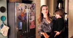 10 Most Dangerous Things To Say To A Working Mother Working Mums, Working Mother, Greg Kinnear, Free Trailer, Pierce Brosnan, Olivia Munn, Sarah Jessica Parker, Christina Hendricks, Movie Trailers