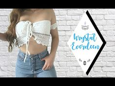 Hello 。◕ ‿ ◕。 My name is Krystal ❤ I enjoy making gaming videos along with a mix of other content that represent my various interests including crochet, heal...