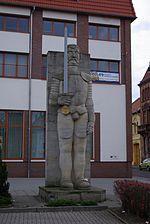 Burg (bei Magdeburg) – Wikipedia