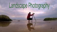 A full day of landscape photography today in Northern Ireland. I went to Giant's Causeway for sunrise and Whiterocks Beach for sunset. My Instagram: The Drone I Use: Northern Ireland is a place I've wanted to go to for landscape photography for ages. There are so many cool photo locations up here. Of course, I […]