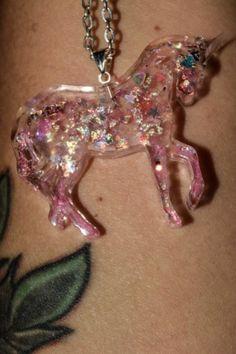 _DSC0057_edited (Custom)4 Clay Art, Unicorn, Pendants, Christmas Ornaments, Holiday Decor, Handmade, Hand Made, Hang Tags, Christmas Jewelry