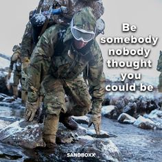 Letters Sending Letters To Basic Training Motivational throughout Inspirational Military Quotes regarding Really encourage - Daily Quotes AnoukInvit Motivational Military Quotes, Leadership Quotes, Soldier Quotes Inspirational, Inspiring Quotes, Navy Seals Quotes, Us Navy Quotes, Marine Quotes, Camp Letters, Indian Army Quotes