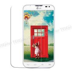 LG L90 Ekran Koruyucu Film -  - Price : TL8.99. Buy now at http://www.teleplus.com.tr/index.php/lg-l90-ekran-koruyucu-film.html
