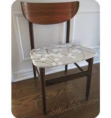 Image result for marimekko upholstered chair