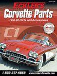 Car Covers - Le Groupe Network found on Yumpu.com - a fantastic ePaper solution Car Covers, Corvette, Group, Corvettes