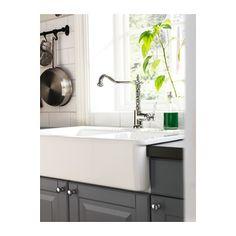 metod keuken ikea ikeanl wit ruimte modern inspiratie keukensysteem savedal tool. Black Bedroom Furniture Sets. Home Design Ideas