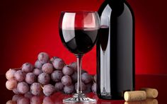 Wines By Design is a full service, on-premises wine making facility and wine making kit supplier located in Rochester NY. Learn to make your very own wine! Red Glass, Wine Glass, Wine Bottles, Wine Drinks, Alcoholic Drinks, Beverage, Cocktails, Wine Wallpaper, Macbook Wallpaper