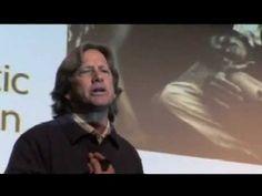 ▶ Dacher Keltner on the Vagus Nerve - YouTube