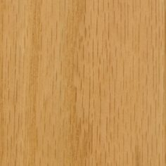 Oak Cottage cabinet finish color available Cabinets Superior Cabinets, Industrial Furniture, Bamboo Cutting Board, Hardwood Floors, It Is Finished, Cottage, Colour, Kitchen, Wood Floor Tiles