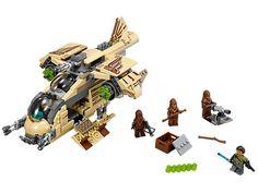 http://shop.lego.com/de-DE/Wookiee-Gunship-75084?fromListing=listing