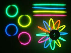 Cheap Hoteles juegos olímpicos Glow pulsera glo palillos de fiesta de luz para niños juguetes Luminous Hot Sale 100 unids/lote, Compro Calidad Artículos de Fiesta directamente de los surtidores de China:  Barato Juegos Olímpicos pulsera del resplandor glo-palillos de fiesta luz juguetes para niños venta caliente 100