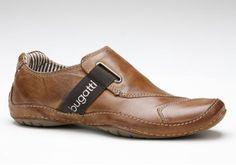 Schoenen Advies 2014: Bugatti schoenen en laarzen